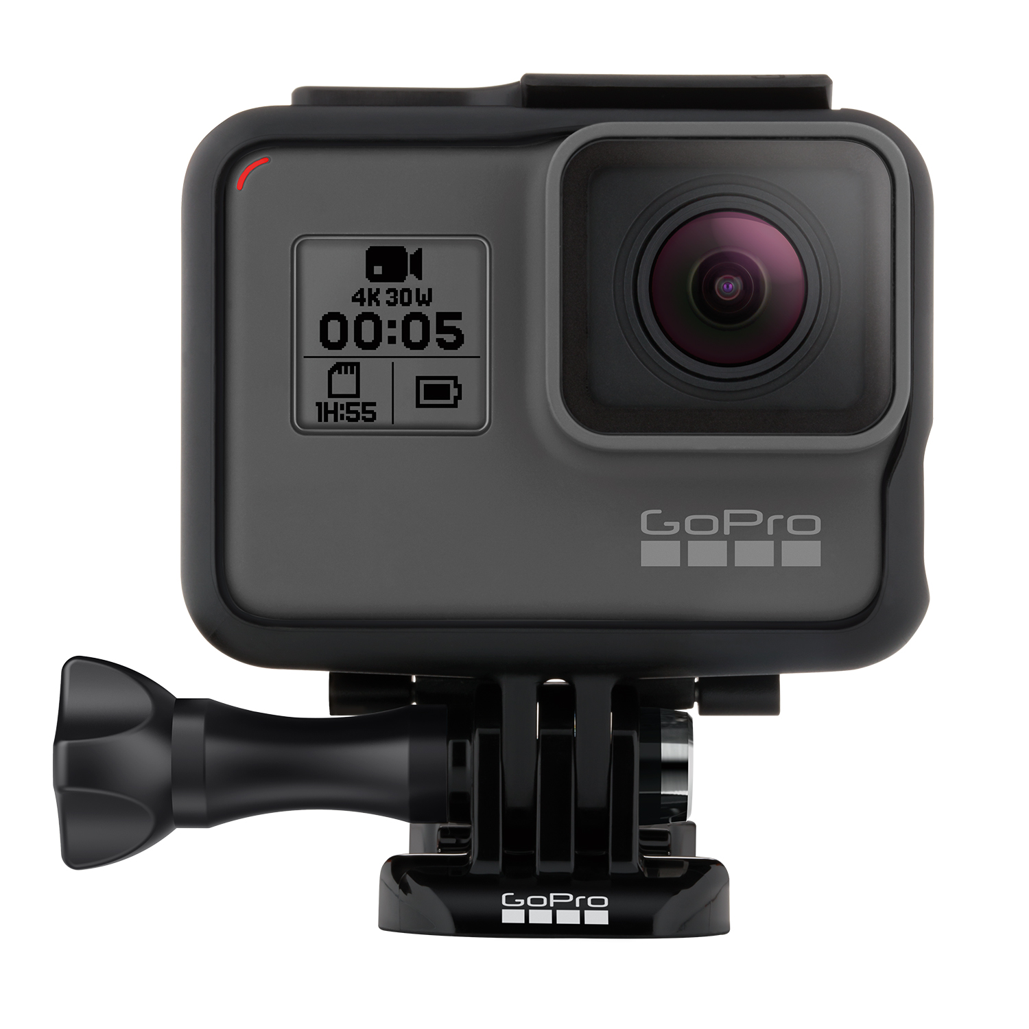 HERO5 Black The Frame.jpg